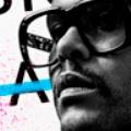 NRJ MUSIC AWARDS 2020!