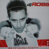 DJ ROSS - Emotion (rmx)