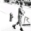 RIHANNA ft. HARRIS, Calvin - We Found Love