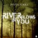 FORKS, Jasper - River Flows In You