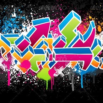 DJ FRANKY - Beautiful Life