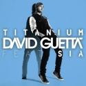 GUETTA, David ft. SIA - Titanium