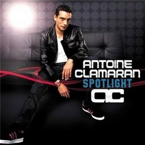 Antoine CLAMARAN - Reach For The Stars