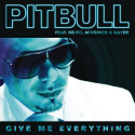 PITBULL ft. NE-YO - Give Me Everything