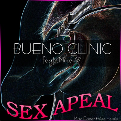 BUENO CLINIC - Sex Appeal