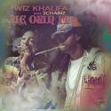2 CHAINZ & KHALIFA, Wiz - We Own It