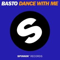 ME TÉLÉCHARGER DANCE BASTO WITH