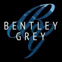 KADEBOSTANY - Castle In The Snow (Bentley Grey Nu Disco rmx)