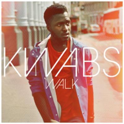 KWABS - Walk.
