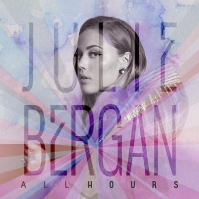 Julie BERGAN - All Hours