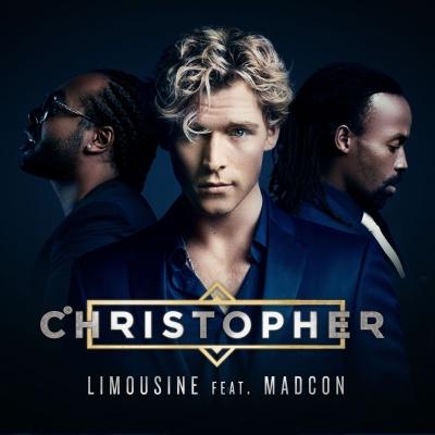 CHRISTOPHER & MADCON - Limousine
