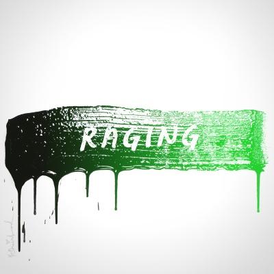 KYGO & KODALINE - Raging