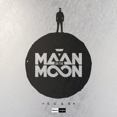 MAAN ON THE MOON - Scar