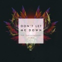 CHAINSMOKERS, The & DAYA - Don't Let Me Down