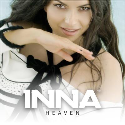 INNA - Heaven