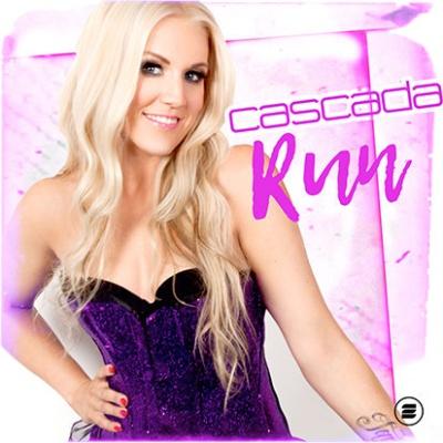 CASCADA - Run