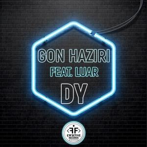 Gon HAZIRI & LUAR - Dy