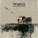 WALKER, Tom - Leave A Light On
