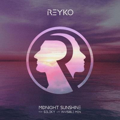 Reyko - Set You Free