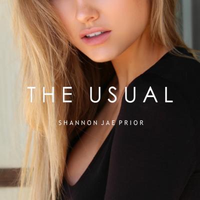 Shannon JAE PRIOR & Jesse SCOTT - The Usual