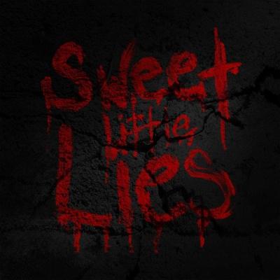 BULOW - Sweet Little Lies
