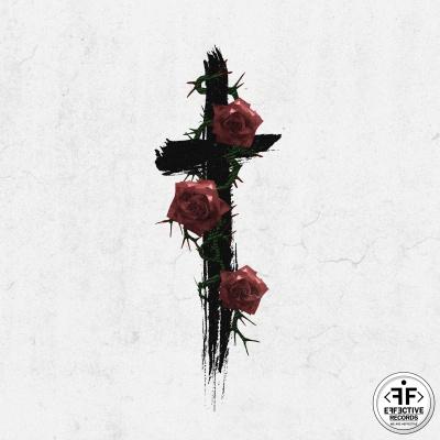 SAINT JOHN - Roses (Imanbek rmx)