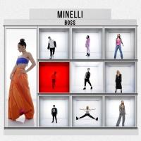 MINELLI - Boss