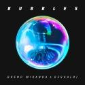 MIRANDA, Breno & GESUALDI - Bubbles