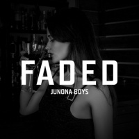 JUNONA BOYS - Faded