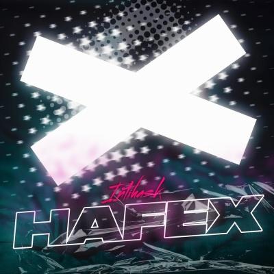 HAFEX - Intihask