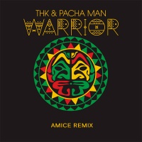 THK - Warrior (Amice rmx)