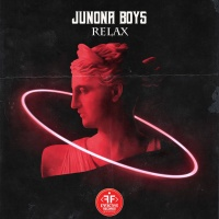 JUNONA BOYS - Relax