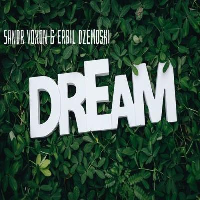 Sandr VOXON & Erbil DZEMOSKI - Dream