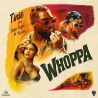 Tinie TEMPAH - Whoppa