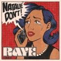RAYE - Natalie Dont