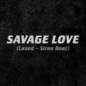 DERULO, Jason & JAWSH 685 - Savage Love
