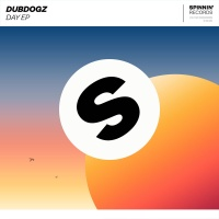 DUBDOGZ - Summer Time
