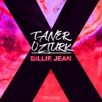 Taner OZTURK - Billie Jean
