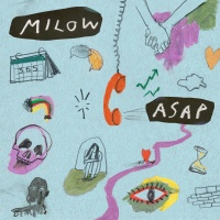 MILOW - Asap