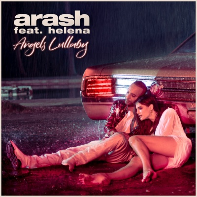 ARASH & HELENA - Angels Lullaby
