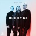 SWANKY TUNES - One Of Us