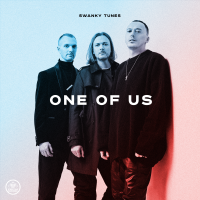 SWANKY TUNES - SWANKY TUNES - One Of Us