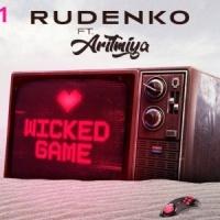 RUDENKO - Wicked Game
