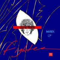 IMANBEK - Fighter