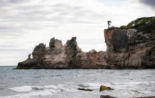 В Пуэрто-Рико исчезла главная достопримечательность