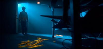 Появился первый трейлер сериала Стивена Спилберга «Удивительные истории»