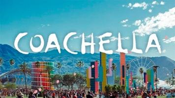 Музыкальный фестиваль Coachella покажет документальный фильм