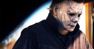 Universal выпустил первый тизер сиквелов «Хэллоуин» и назвал новые даты выхода