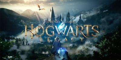 Вышел официальный трейлер новой компьютерной игры по «Гарри Поттеру»