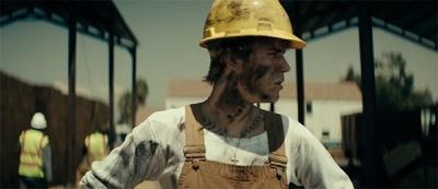 """Джастин Бибер восстанавливает веру в человечество в своём новом клипе """"Holy"""""""